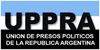 Blog Amigos de UPPRA